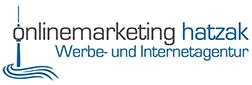 Wordpress Webdesign Agentur Berlin